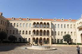 صوت بيروت إنترناشونال | رسميا العراق يبلغ رئاسة مجلس الوزراء قراره