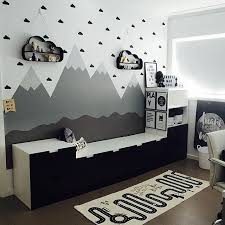 Small Picture Mini Clouds Vivid Wall Decals