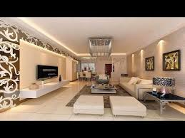 150 Modern Home Interior Design Ideas Catalogue 2020 Youtube