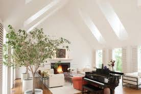 Natural lighting in homes Basement Additional Features Include Chefs Kitchen Library With Spiral Staircase And Master Suite With Fireplace And Private Office 1600000 The Week House Hunting Homes With Beautiful Natural Lighting