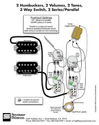 wiring diagram for gibson les paul guitar the wiring diagram les paul switch wiring vidim wiring diagram wiring diagram