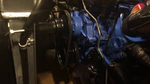 ford mustang 289 engine diagram online wiring diagram 428 ford engine diagram schematic libraryford mustang 289 engine diagram timing specs wiring diagram electrical