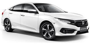 new car releases 2016 in indiaUpcoming New Honda Cars in India in 2017 2018 New Honda Launches