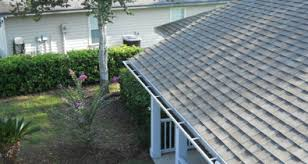 Architectural shingles 30 Year Whats The Difference Between An Mcgarryandmadsencom Whats The Difference Between An