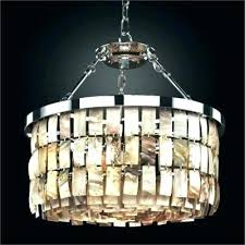 mother of pearl chandelier pearl shell chandelier white mother of pearl chandelier mother of pearl mother mother of pearl chandelier round white shell