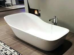 bathtubs cast iron extra deep kohler bath tubs acrylic bathtub reviews spa style bathrooms kohler bath tubs acrylic bathtubs review