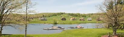 top 20 deep creek lake house als vrbo