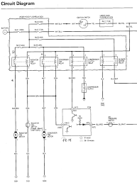 1998 honda accord engine diagram wiring diagram 2003 honda accord 1998 honda accord v6 engine diagram 1998 honda accord engine diagram wiring diagram 2003 honda accord yhgfdmuor net beauteous blurts of 1998