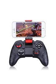 Havana New S7 Pc/android Telefon Gamepad Tablet Oyun Konsolu Fiyatı,  Yorumları - TRENDYOL