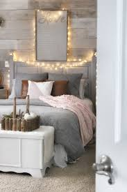 cozy bedroom. Growing Up I Loved Decorating My Bedroom, And Mom Enjoyed Helping Me. Remember Being So Excited The Times Would Be Able To Pick Out A New Comforter Cozy Bedroom