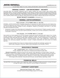 What To Put On Objective In Resume What To Put On Objective In Resume artemushka 43