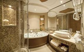 fancy bathrooms. fancy bathrooms images hd9k22 0