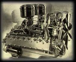 v16 engines suggestions automation