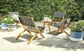 patio furniture kmart charming patio furniture clearance covers layaway comfy with regard to patio chair kmart plastic patio table kmart