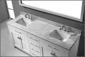 72 Inch Bathroom Vanity Double Sink Interesting Decoration