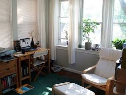 work office design. Medium Size Of Living Room:ikea Workspace Ideas Office Design 10x10 Layout Work