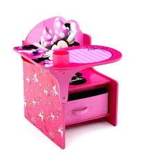 large size of spiderman desk chair cartoon delta