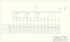 how to wire a fuse box diagram wiring diagram How To Wire A Fuse Box Diagram how to wire a fuse box diagram with wiring diagram of fuse box 28punane 3929 jpg wiring a fuse box diagram