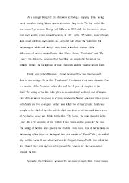 assignment compare and contrast  compare contrast essay lecturer cassandra wijesuria submission date 19th 2014 2