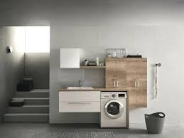 Laundry Room Cabinets With Sink Cabinet For Washing  Machine Ikea Laundry Room Sink Cabinet D3