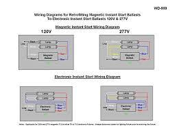 t12 rapid start ballast wiring wiring diagram library robertson 3p20158 isl296t12mv fluorescent electronic ballast for 2 t12 rapid start ballast wiring