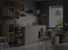 Ikea Kitchen Nyc Kitchen Cabinets Kitchen Remodel Setup Nyc