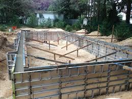 patricks pools suffolk county pool install