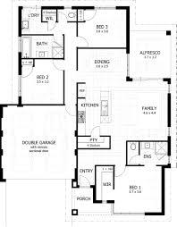 furniture floor plans. download 3 bedroom floor plans buybrinkhomes com unbelievable unique furniture