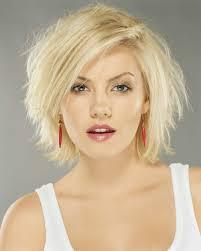 Women Hair Style Names medium short hairstyle for thin hair medium hairstyles for thin 5389 by wearticles.com