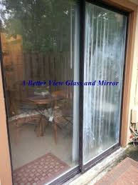how to remove patio sliding door replacing a patio door sliding how to replace sliding patio
