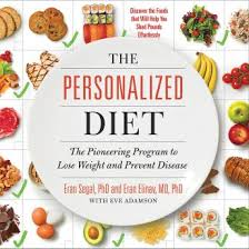Listen to Personalized Diet: The Pioneering Program to Lose Weight ...
