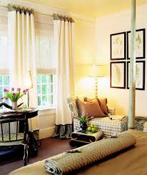 traditional living room window treatments. Modren Room You Can Find Ideas For Elegant Curtains And Drapes To Enhance Your Bedroom  Decor  I Hope You Like It  Enjoy  Inside Traditional Living Room Window Treatments W