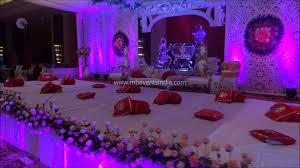 Marriage Bedroom Decoration Light Decorations Decoration And Lights On Pinterest Idolza