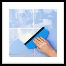 tile grout repair. Professional Tile And Grout Repair T