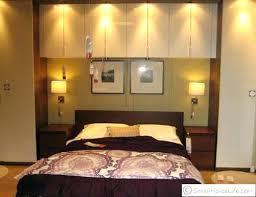 Ikea Bedroom Storage Storage Bedroom Bedroom Units Photo 1 Bedroom Storage  Cabinets Ikea Bedroom Storage Event