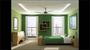 Bedroom 50 Awesome Master Bedroom Ceiling Fans Sets Smart Master