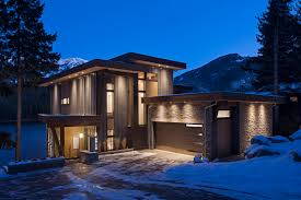 Brett Sichello Design Video Energy Efficient Passive House Being Constructed In