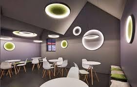 Futon Interior Design Futon