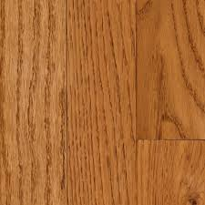 3 4 solid white oak e 2 1 4 wide
