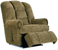 fantastic recliner chair electric recliners chairs electric recliner swivel recliner chair covers uk