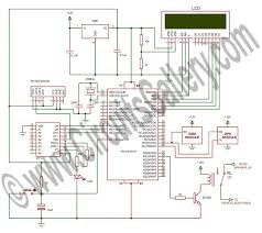 fresh high pressure sodium ballast wiring diagram uptuto com 400w metal halide wiring diagram high pressure sodium ballast wiring diagram best of wiring diagram for metal halide lights inspirational wiring