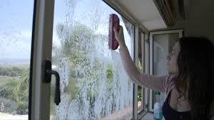 The Glider Magnetic Window Cleaner User Manual Youtube