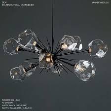 2 pendant light fixture inspirational chandelier 47 beautiful chandelier lights sets hd wallpaper s of 2