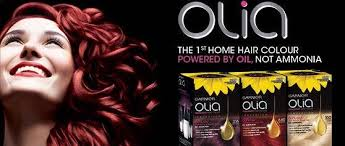 Let me know if you guys have any questions! New 2 1 Garnier Olia Hair Color Coupon To Stack Totallytarget Com