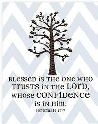 Christian Quotes On Trust