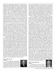 December 2014 JMSMA by Journal MSMA - issuu