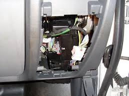 fiat scudo fuse box fiat wiring diagrams