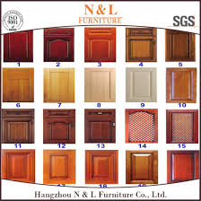 real wood cabinets.  Wood Nu0026L Real Cherry Oak Solid Wood Kitchen Cabinet With Cabinets