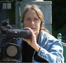 """Vermont Filmmaker Nora Jacobson on """"Freedom and Unity: The Vermont Movie"""" -  Newport Dispatch"""