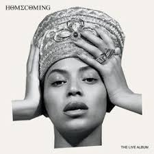 Click to listen to beyoncé on spotify: Beyonce Songs